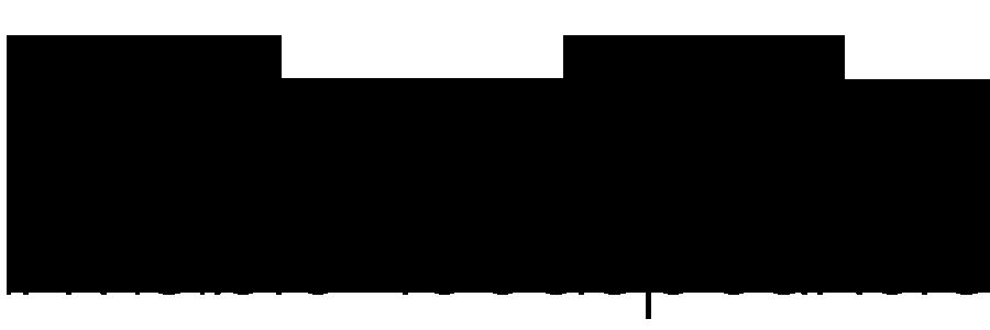 Nakymatone